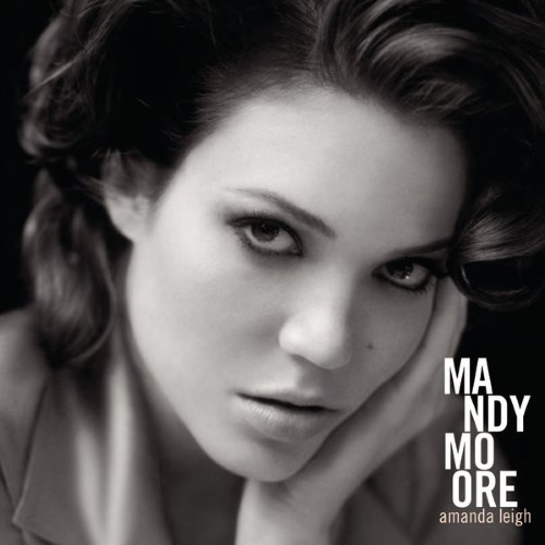 Image result for mandy moore discography