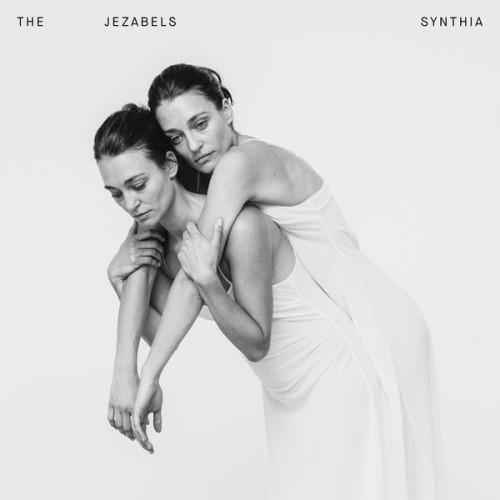 Αποτέλεσμα εικόνας για jezabels synthia