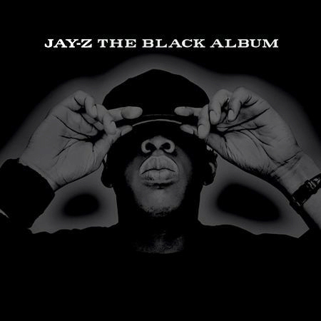 https://i2.wp.com/cdn.albumoftheyear.org/album/the-black-album.jpg
