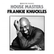 Various Artists - Frankie Knuckles: House Masters