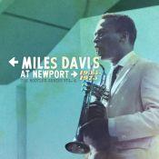 Miles Davis - Miles Davis at Newport: 1955-1975 - The Bootleg Series, Vol. 4