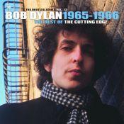 Bob Dylan - The Bootleg Series Vol. 12: The Cutting Edge 1965-1966