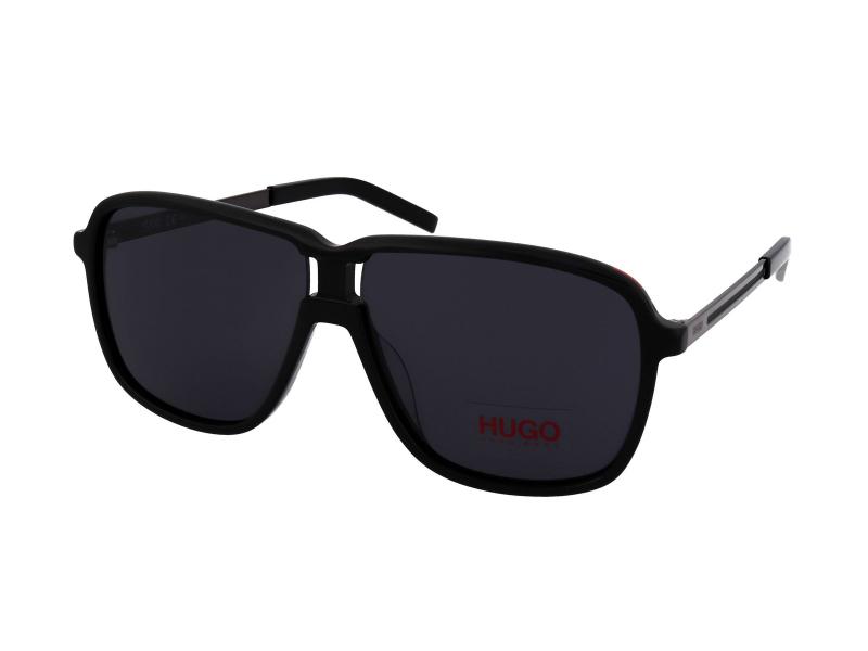 Hugo Boss HG 1090/S 807/IR
