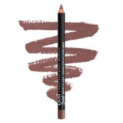 """Image result for nyx matte lip pencil velvet whipped caviar"""""""