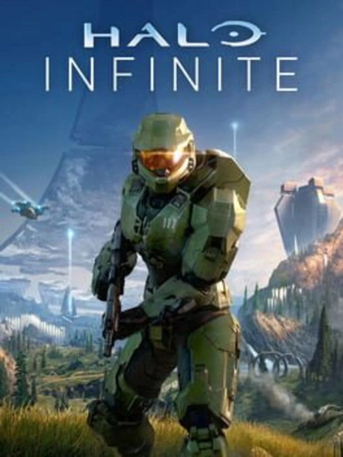 Halo Infinite left the co-creator of the saga very concerned after seeing the 2020 gameplay
