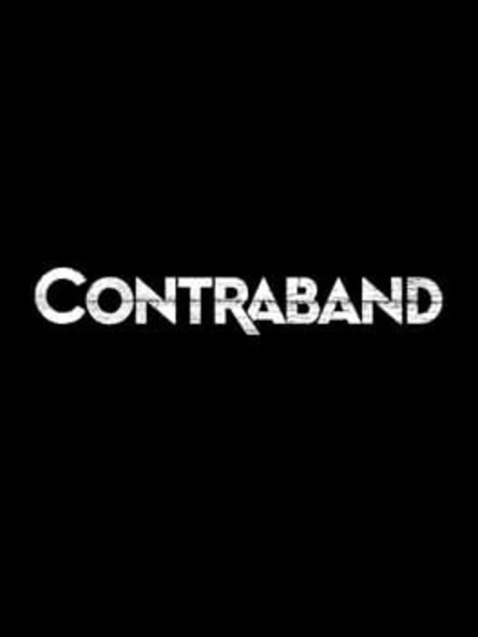 Avalanche explains why Contraband is an Xbox exclusive