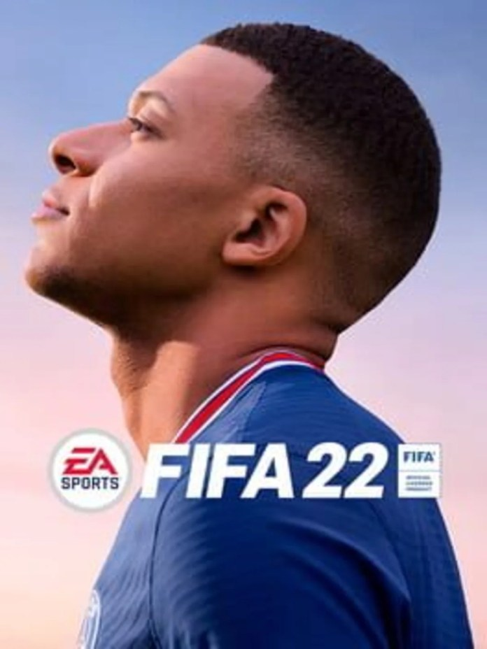 EA explains why the PC version of FIFA 22 will be lower than the console version
