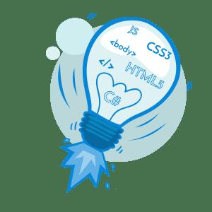 NUBIXAR . ideas que revolucionan
