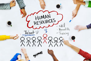 Diploma-in-Human-Resources