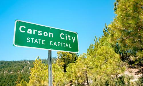 Image result for carson city, nevada