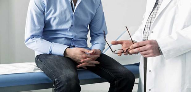 أسباب ارتفاع ونقص هرمون البرولاكتين عند الرجال وعلاجه الطبي
