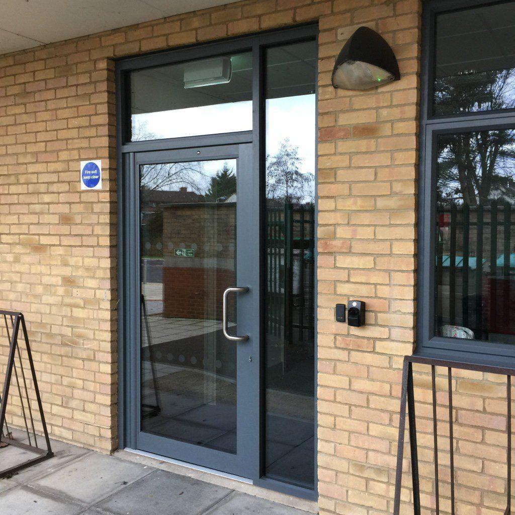 Replacement Sliding Doors Blinds