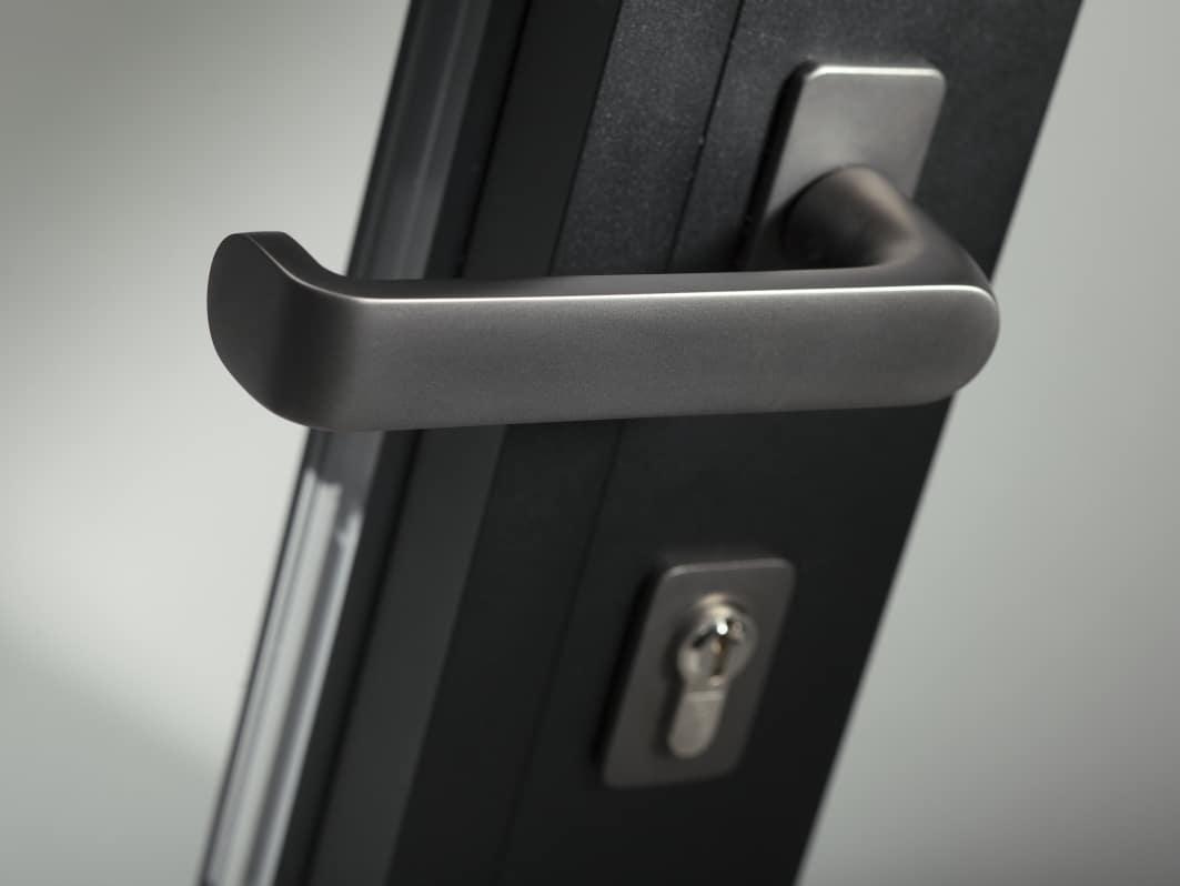 A 239 R 800 Bi Folding Door Handles And Hardware Ats