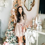 Three Holiday Color Schemes To Consider Alyson Haley