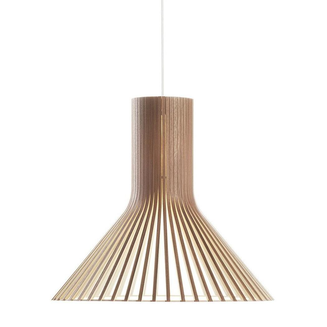 puncto 4203 suspension lamp