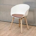 Hay About A Chair Aac Sitzkissen Fur Armlehnstuhl Ambientedirect
