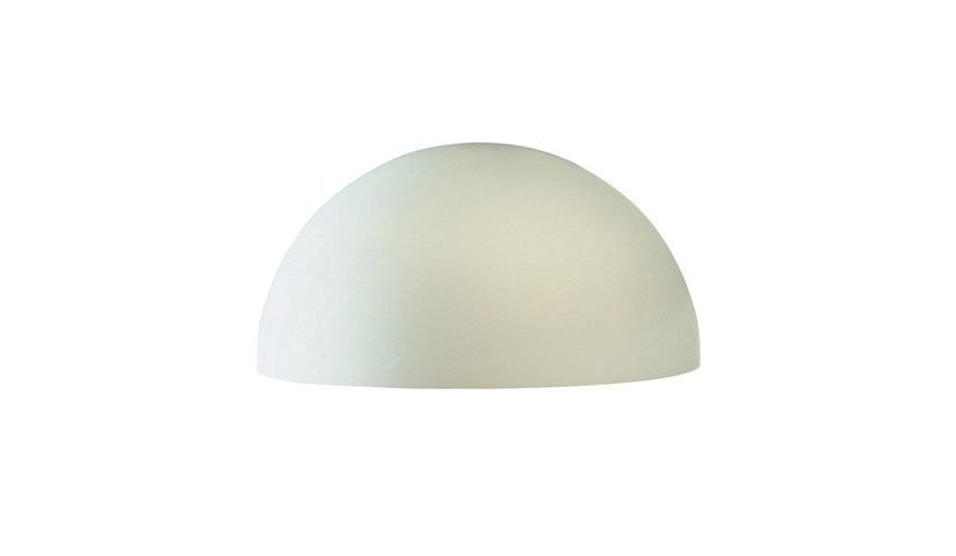 Atollo Table Lamp White Oluce