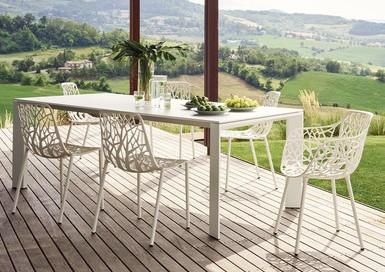 garden furniture outdoor furniture