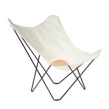 Cuero Sessel Und Hocker Online Kaufen Ambientedirect