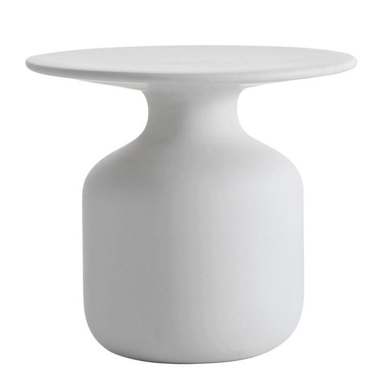 mini bottle coffee table