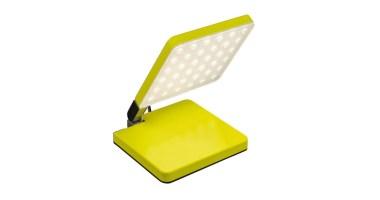 Nimbus Roxxane Fly tragbare LED Leuchte   AmbienteDirect