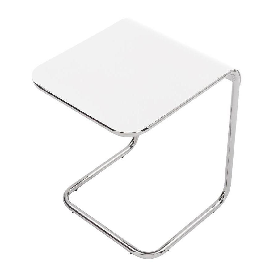 farallon side table s