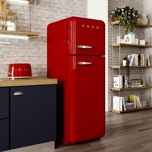 refrigerateur congelateur fab30 a 60x172x76 8cm