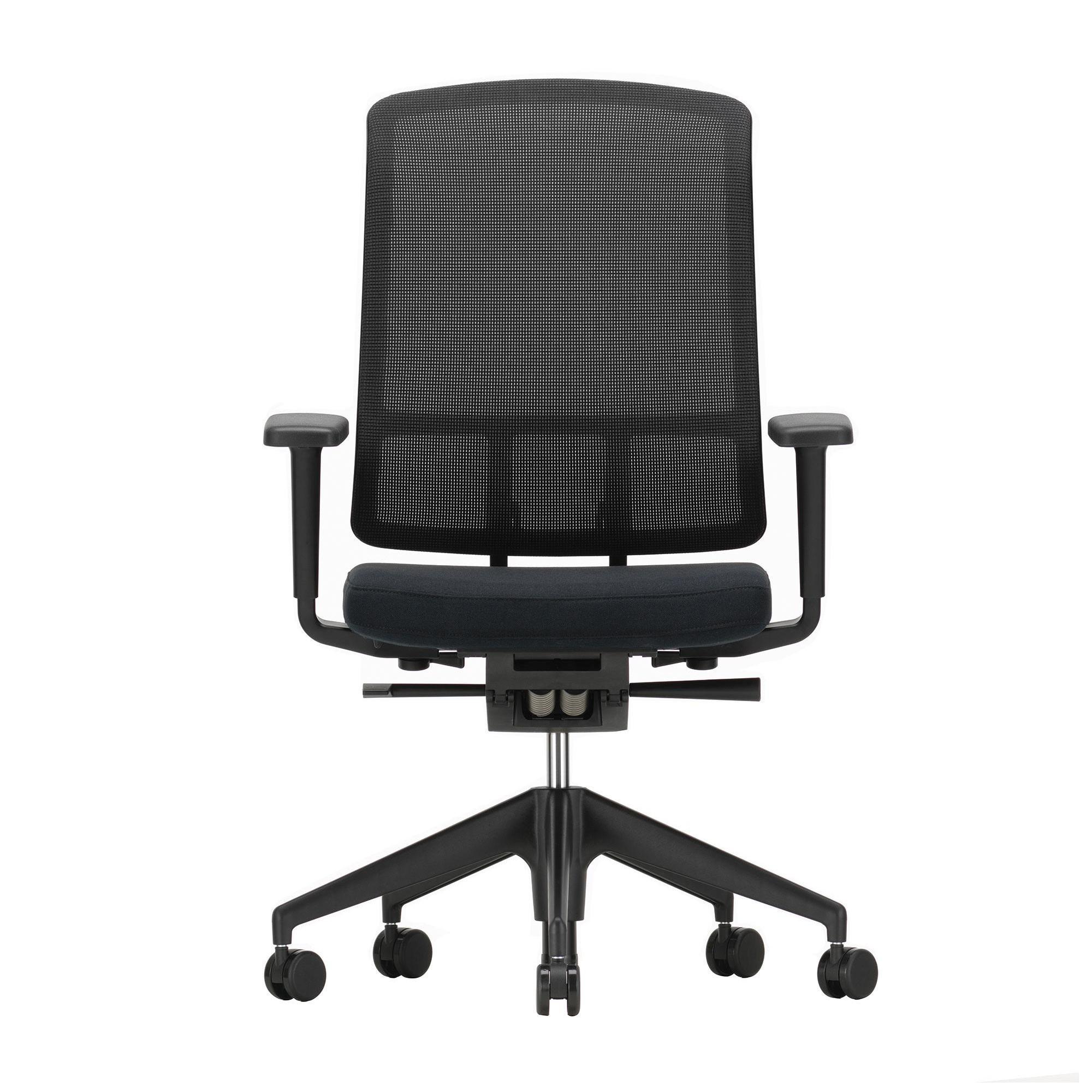Am Chair Office Swivel Chair