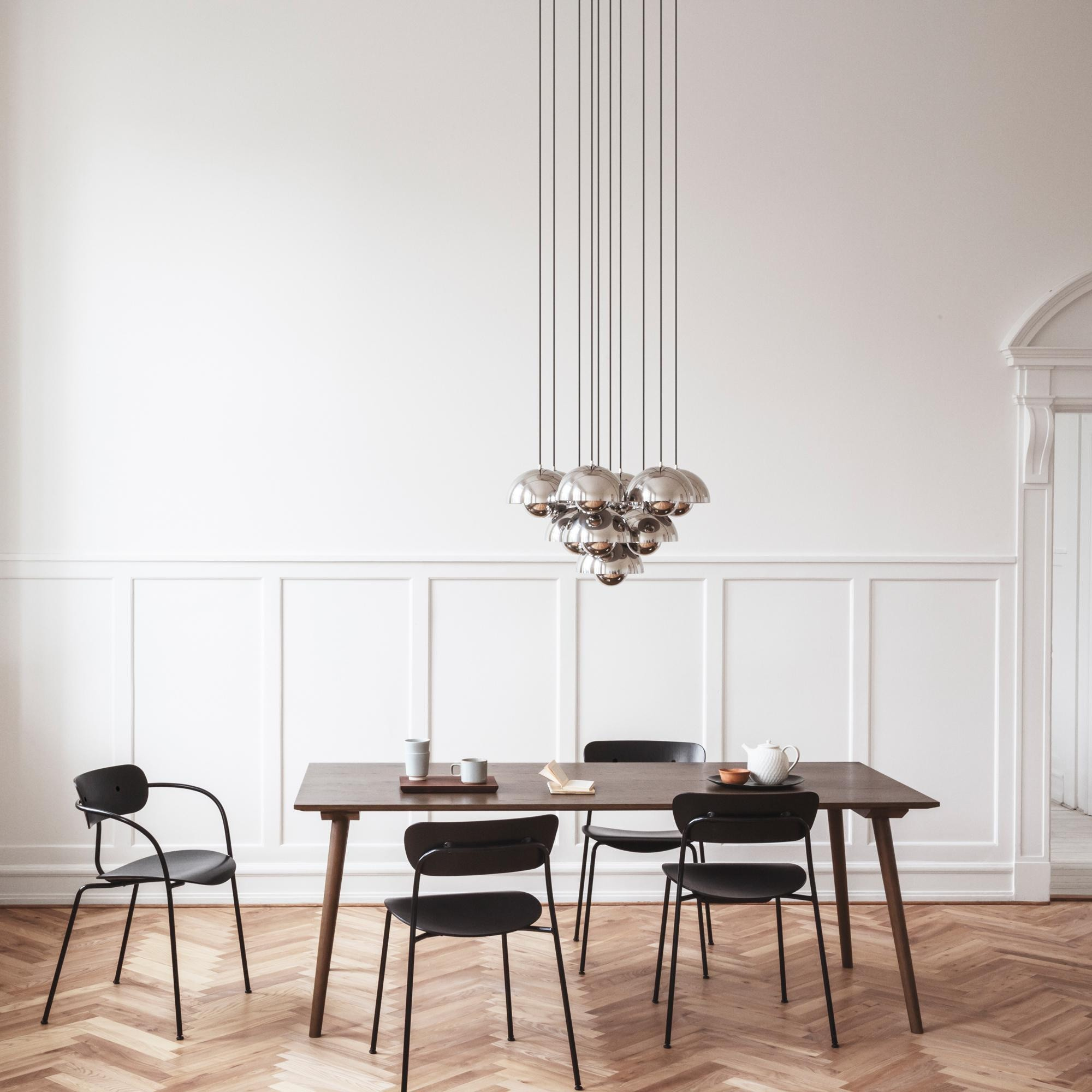 Amptradition In Between SK5 Dining Table AmbienteDirect