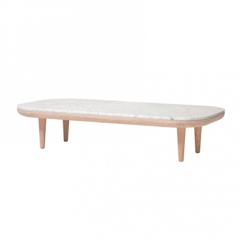 fly table sc5 beistelltisch