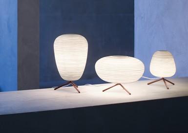 buy foscarini lighting online