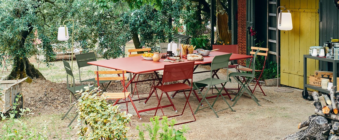 buy fermob garden furniture online