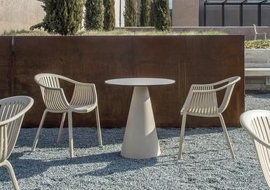 buy pedrali furniture online