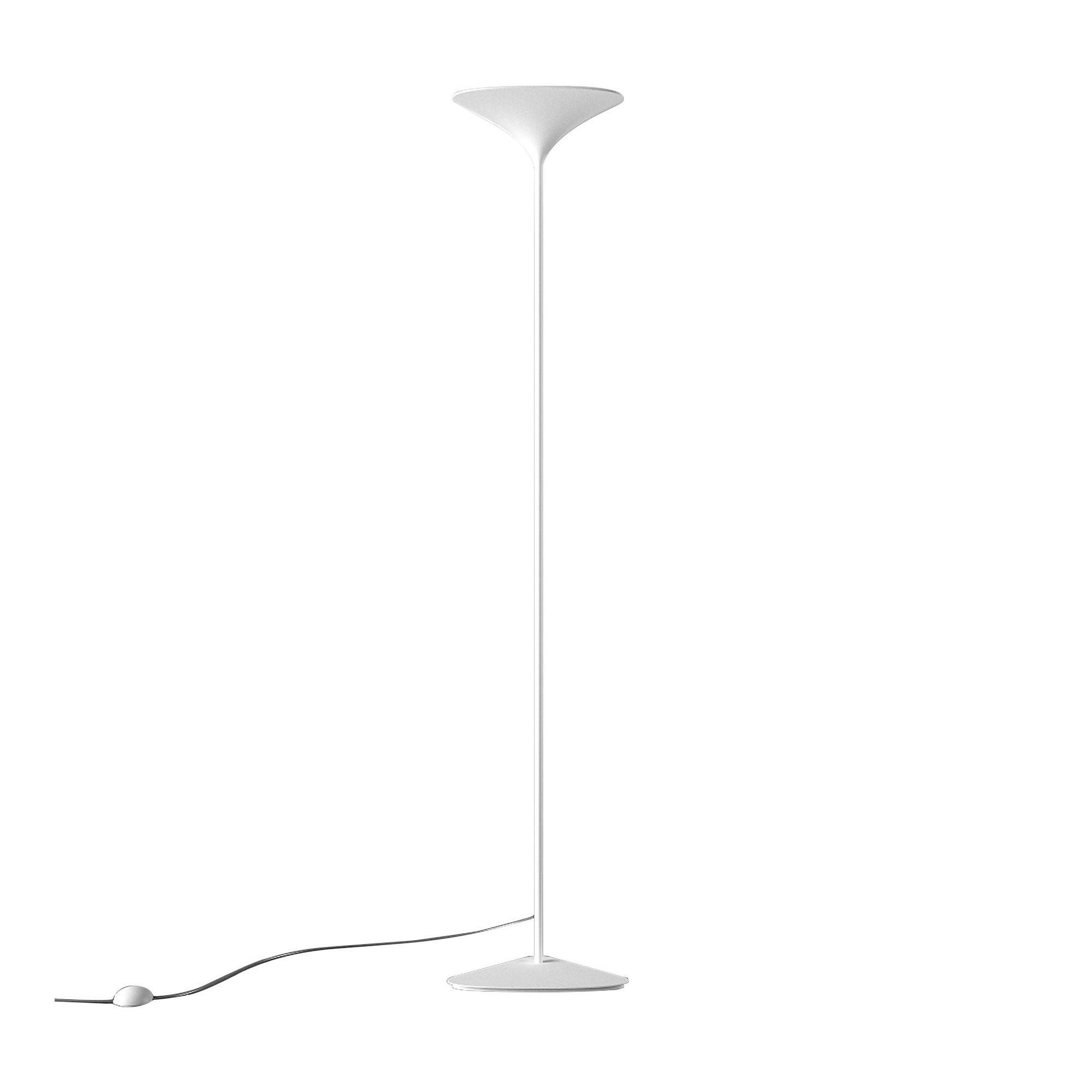 sunset f1 led floor lamp
