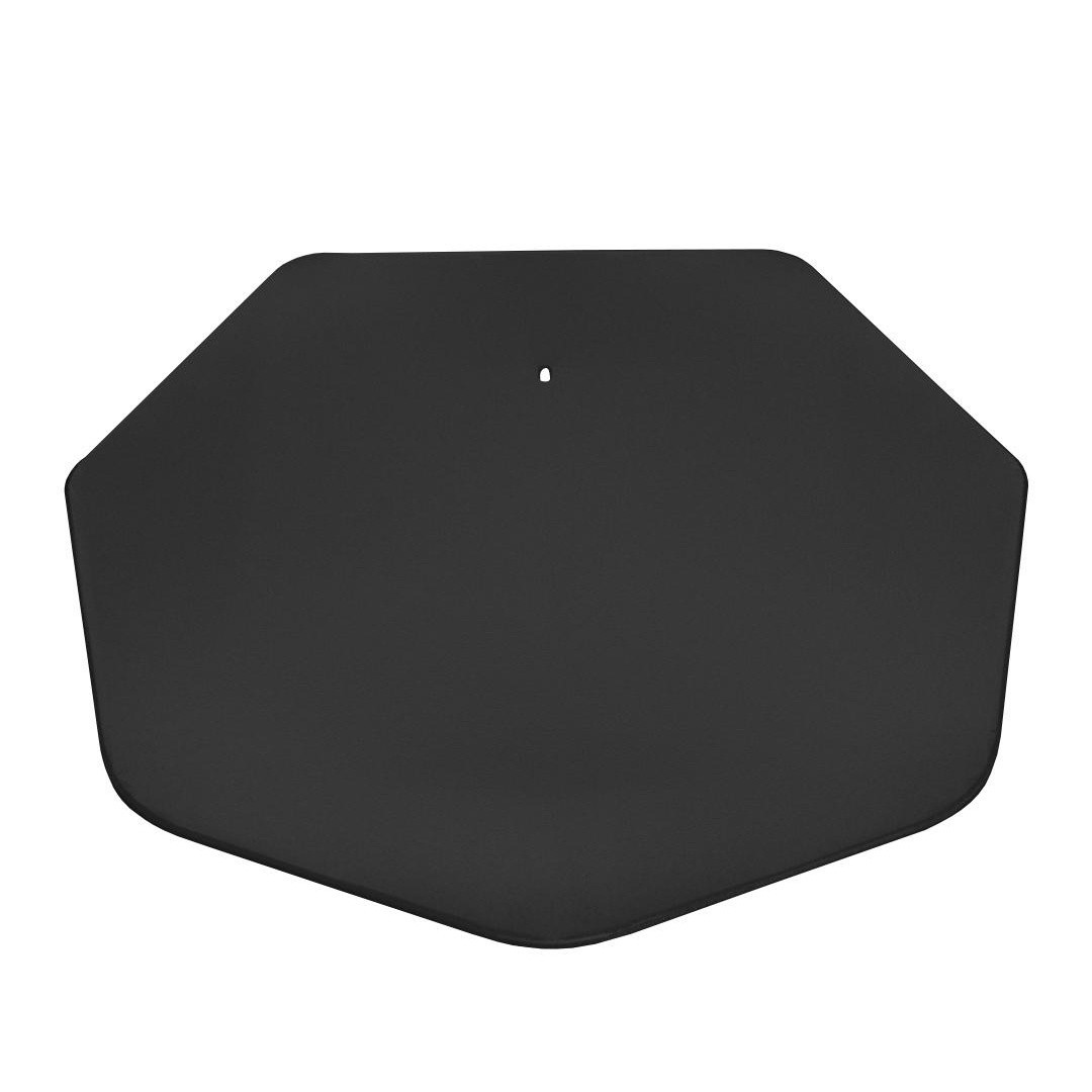 chair one outdoor seat cushion