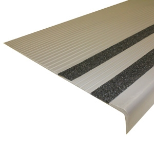 Heavy Duty Vinyl Stair Treads With Grit Strips Are Vinyl Stair | Heavy Duty Stair Carpet | Stair Runners | Stair Treads Carpet | Stair Risers | Rug Gripper | Carpet Protector