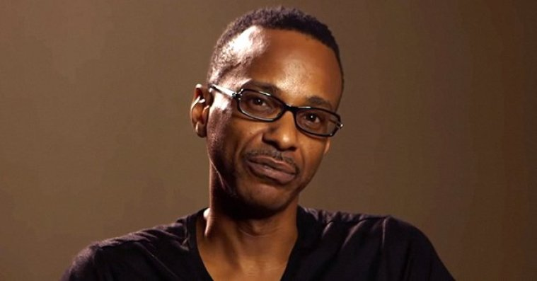 Tevin Campbell Admits He Was a Brat as He Opens up about Growing up in the Music Industry