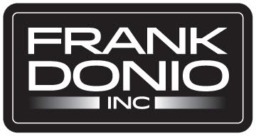 Image result for frank donio inc