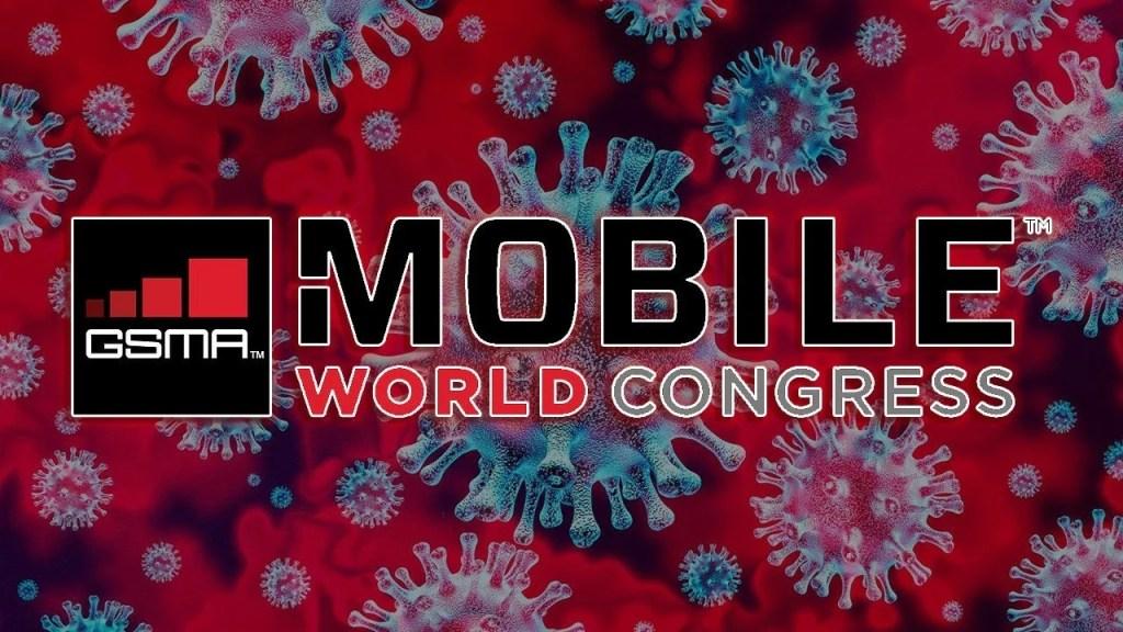 El Mobile World Congress 2021 será presencial
