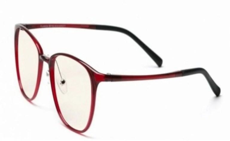 Mijia blue light glasses