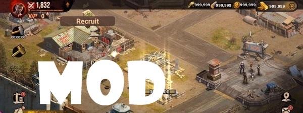 Survival: Day Zero download apk