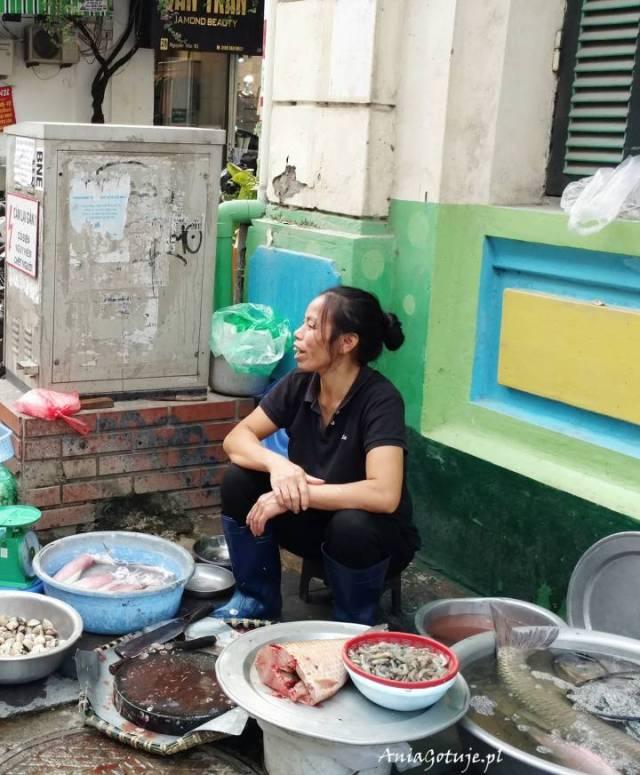 Кулинарный Вьетнам, 2