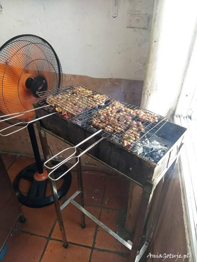 Кулинарный Вьетнам, 4