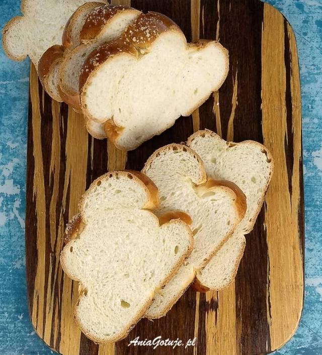 Французские тосты, 3