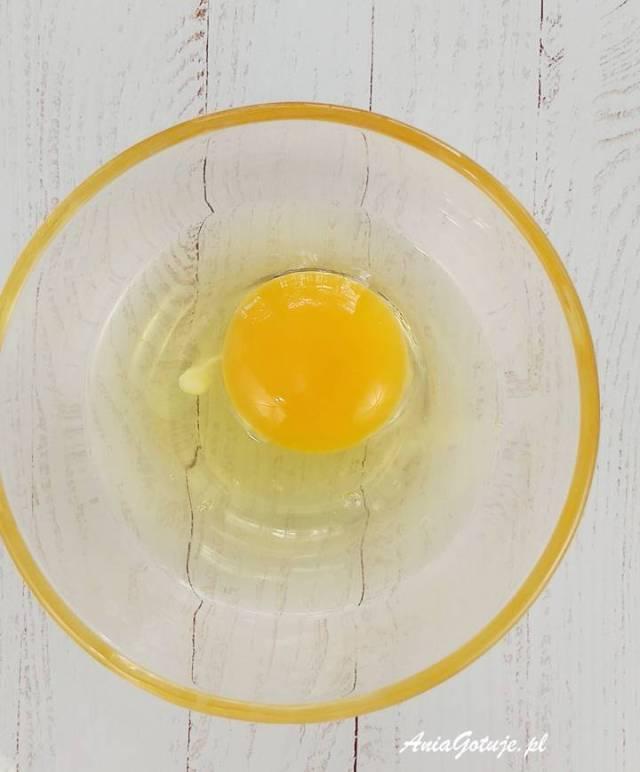 Яйцо-пашот, 5 шт.