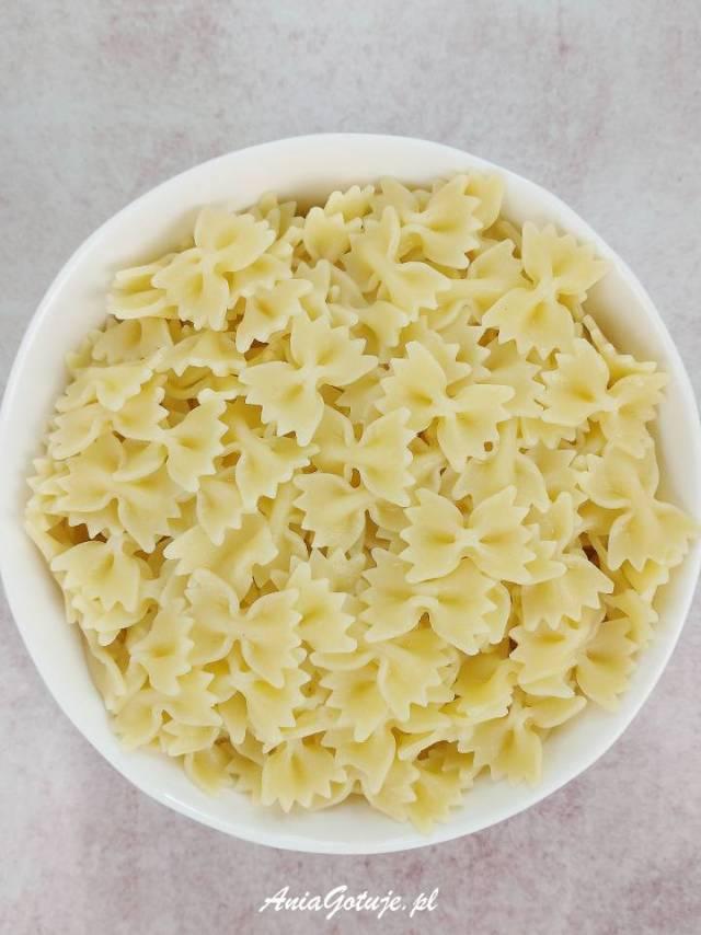 Фруктовый суп, 7