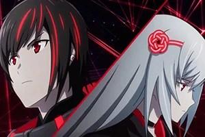 Scarlet Nexus Episodio 17