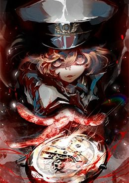 Youjo Senki Movie Episodio 1