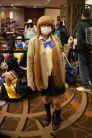 Anime Boston 2017 - Cosplay 043 - 20170403