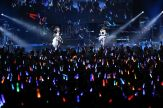Anisong World Matsuri AX 2017 035 - 20170808